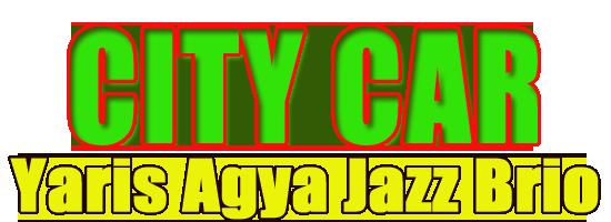 Rental Mobil Jogja Sewa Mobil Jogja Iwan Transport Atas (8)
