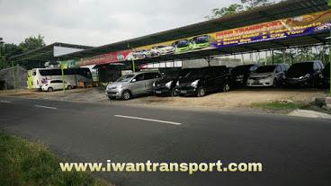 Rental Mobil Jogja Sewa Mobil Yogyakarta
