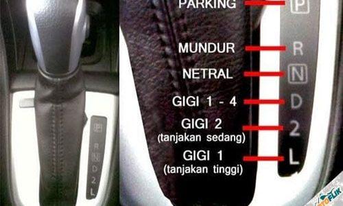 Rental Mobil Matic Jogja Murah 1