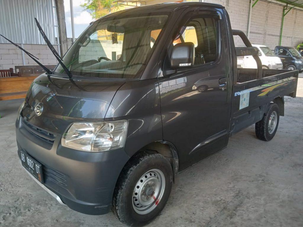 Rental-Mobil-Pickup-Jogja-Sewa-Mobil-Pickup-Jogja-Iwan-Transport-3