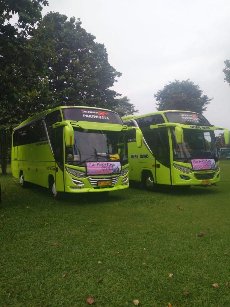 Sewa Bus Wisata Jogja Iwan Transport (5)